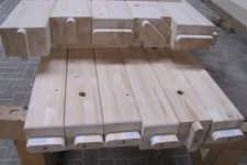 mortise joint